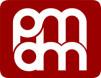 logo pmdm
