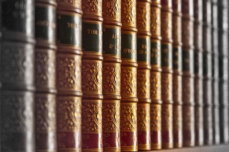Synth se de la jurisprudence des chambres de recours de l for Chambre de recours