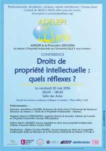 2016-05-20_ConferenceADELEPI2016-Affiche