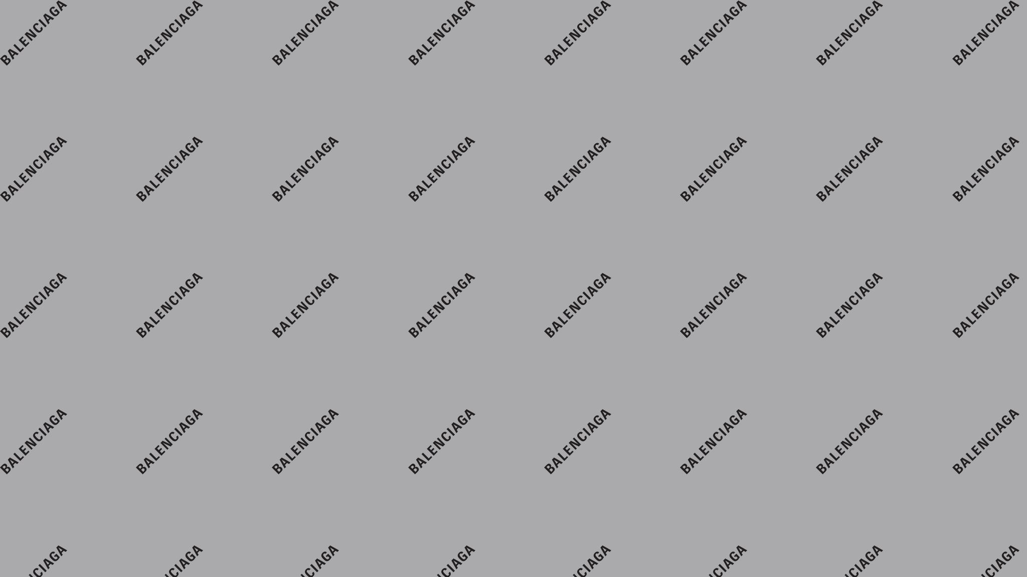Balenciaga Pattern Wallpaper 28 Images Balenciaga